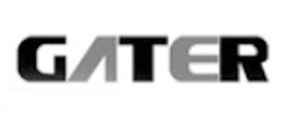 Coffee Chemist Gater Logo