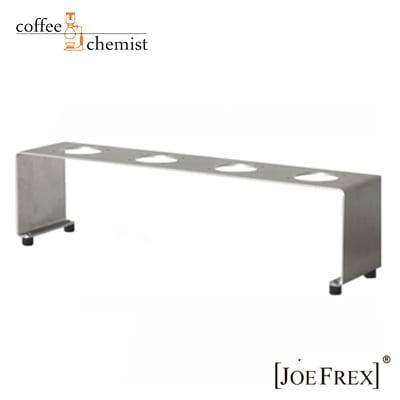 Joe Frex Four Drip Station