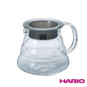 Hario V60 Range Server 01