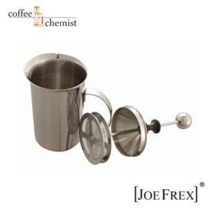 Joe Frex Cappuccino Creamer