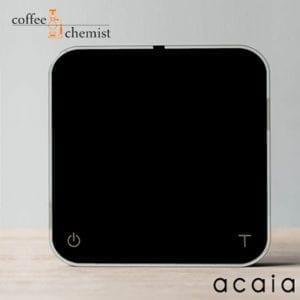 Acaia Pearl Digital Bluetooth Coffee Scale