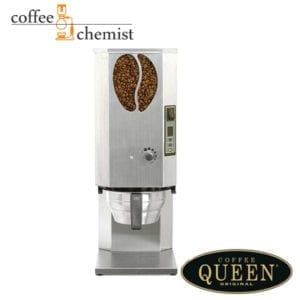 Coffee Queens Grinder Original