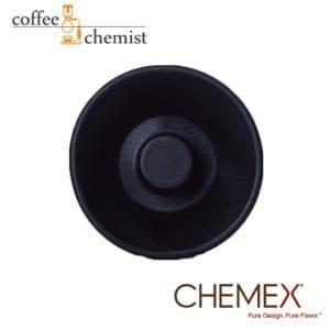 Chemex Heat Lid