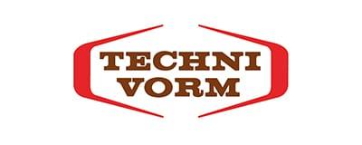 Coffee Chemist - TechniVorm