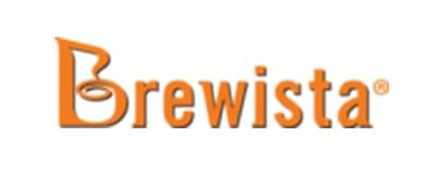 Coffee Chemist Brewista Logo