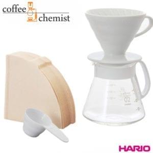 V60 Ceramic Dripper Set 02