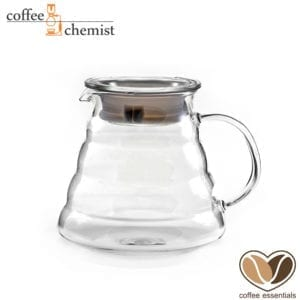 Coffee Essentials 3-Cup V60 Range Server