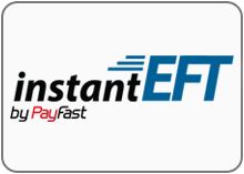 PayFast Payment Method